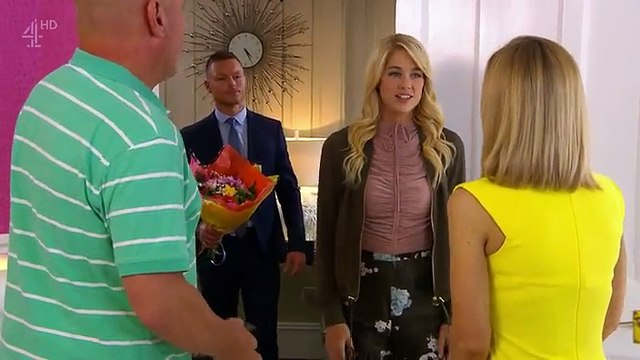 Hollyoaks 29th June 2017 Part 3