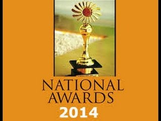 61st National Film Awards:  Complete List Of Winners