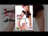 Jeune célibataire & gourmande (2008) Film complet