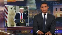 Stephen Colbert & Jimmy Kimmels HILARIOUS REACTION To Trumps WITHDRAWAL of Paris Climate