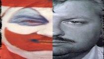 Born To Kill S02E06 John Wayne Gacy (Killer Clown) - video