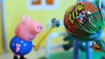 Enfants pour clin doeil dessins animés série Peppa pig enfants avides de développement nouvelle vidéo, etc.