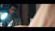 Thriller Short film - Bibadi - (Bengali short film with English subtitle)   Pocket Films