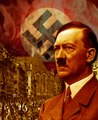 Hitler, The Most Evil Men in History