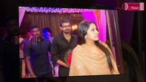 விஜய் திருமணத்தில் நடந்த ரகசியம்  Tamil Hot Cinema  Tamil Cinema News today  Kollywood