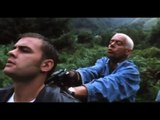Ouvrez le chien (film 1997) comédie avec Clovis Cornillac