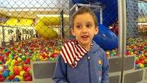 Paulinho e o Presente de Aniversario Loja Brinquedos Lanche Mcdonalds Kids Birthday Gift T
