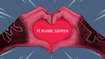 Quebonafide ft  PlanBe, Szopeen - Noc w noc (prod  Pham)