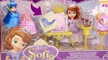 Y arte botón de oro clase clase clase primero primera princesa real Sofía el tropa disneycollector clase Disney Pi