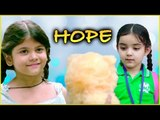 Hope Shortfilm-  An Emotional Shortfilm on Divorce and Child Education - A film by Nishaant