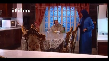 Miveye Mamnooe – 18   IRANI TV   IRANITV com