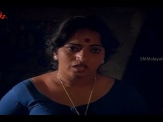 Arodum Parayaruth Movie Scenes - Romance in the Room - Sukumaran, Ragini