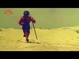 Thomasleeha Movie Songs - Dukhithare Peedithare Song - Christianity Songs