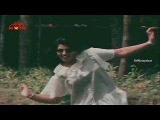Ilamura Thamburan Songs - Kanan Azhakula Song - Manoj K Jayan, Vani Viswanath