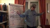 Topologos Workshop #03B: Demande & Désir #1 Le Graphe du Désir