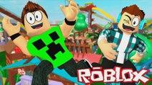 Roblox - Lumber Tycoon 2 - Create Fire Axe?! DEBUNKED