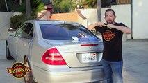 y Bar Your Car - Auto Detailing -