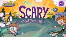 Dessin animé épisodes assez Jeu parrains film Nouveau Parents impairs effrayant le le le le la hd