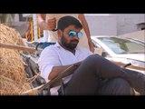 Crime 2 - A Thrilling Revenge Short film by Balu