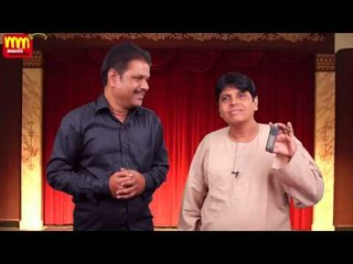"Pepper Spray - Your Personal Body Guard - Jabardasth Comedy Show - Masti Masala - Kalyan Ram ""patas"""