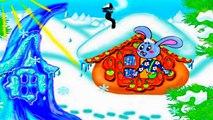 Niños para Tres de Suero de hadas de audio de audio cuento cuentos de hadas cuentos