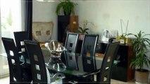 A vendre - Appartement - Les Pennes Mirabeau (13170) - 3 pièces - 66m²