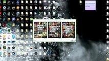 Gta 5 Endeavor Mod Menu 1 2 Pc _ Consoles - video dailymotion