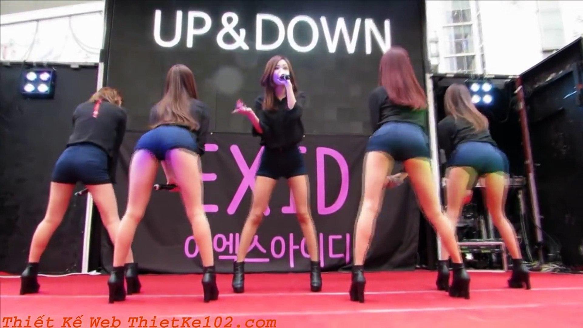 Liên Khúc Nhạc Hoa Remix Cực Mạnh - Gái Xinh Xinh Nhìn Là Mê