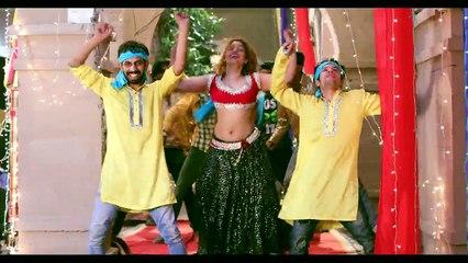 Pashto New Film Songs 2017 Kacha Lassi by Yamsa - Bobby for the Film  Gul-e-Jana