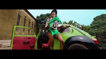 Mad Over You (Official Music Video) - Runtown (1) - Vidéo