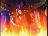 Transformers - Beast Wars - S 3 E 13 - Nemesis (Part 2)