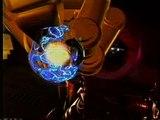 Transformers - Beast Wars - SF1 - Nemesis Part 2 Deleted Scene