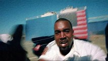 Kanye West Rants on Stage 'ACCEPT NO IMMITATION! I AM THE ORIGINAL! They STEALING MY STAGE