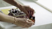 3 Quick Tips for Using Essential Oils on the Road