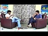 Nani Interviews Allari Naresh - Jamesbond Movie - Sakshi Chaudhary