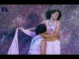 Pedavemito Ala Video Song || Kireetam Movie || Abhinayasri, Kousha