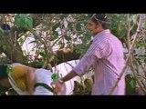 Sreejith Hugs Shwetha Menon - Rathinirvedam Romantic Movie Scenes