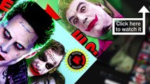 Film Theory Is Suicide Squads Joker Actually Batmans Boy