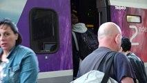 Bretagne. LGV : sur les rails du XXIe siècle