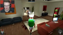 Grand Theft Awesome 4 (Gmod) - video dailymotion