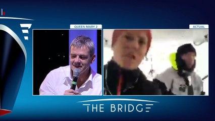 The Bridge Midi #5