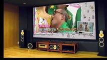 아재쇼TV - 아재쇼 BEST NETWORK GAME SHOW TV KOREA AJAE VIKI Ep7