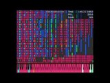 "[Black MIDI] NES Style - Red Zone 1.1 million ""Red Zone Insane Black Remix"""