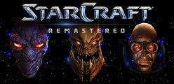 StarCraft Remastered Trailer 2017