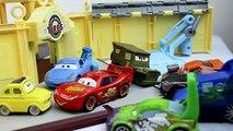 Por coches calidad de deudor moroso que ofrece obtener peligros la carretera robado el llantas para Disney pixar sarge