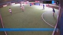 Equipe 1 Vs Equipe 2 - 30/06/17 12:33 - Loisir Tours (LeFive) - Tours (LeFive) Soccer Park