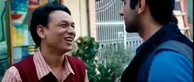 Vicky Donor Full Movie HD 2012 Ayushmann Khurrana, Yami Gautam