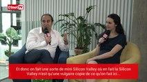 Pour voir la vidéo complète du 01Live Hebdo avec Xavier Niel, cliquez ici : http://bit.ly/2u6p2BW