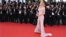 Czech Film Festival Honors Affleck, Thurman