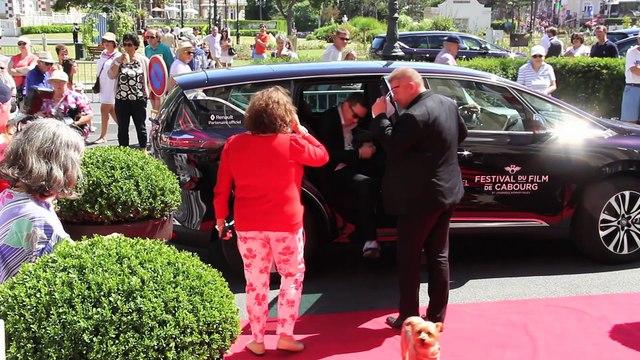 Best of Festival du Film de Cabourg 2017